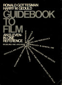 Guidebook to Film