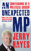 An Unexpected MP [Pdf/ePub] eBook