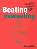 Beating Overeating