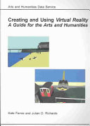 Creating and Using Virtual Reality Book