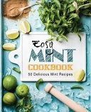 Easy Mint Cookbook
