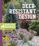 Deer-Resistant Design
