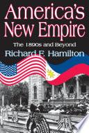 America S New Empire