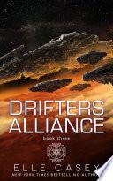 Drifters  Alliance  Book 3