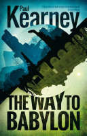 The Way to Babylon Pdf/ePub eBook