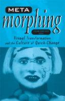 Meta Morphing