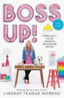 Boss Up! [Pdf/ePub] eBook