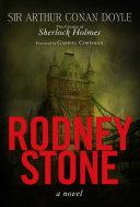 Rodney Stone Pdf/ePub eBook