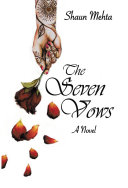 The Seven Vows