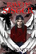 The Ravens Sister