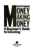 Money Making Money