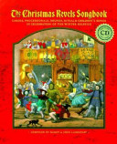 The Christmas Revels Songbook