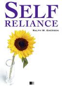 Self-reliance Pdf/ePub eBook