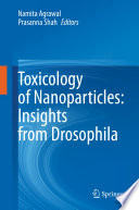 Toxicology of Nanoparticles  Insights from Drosophila Book
