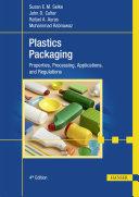 Plastics Packaging