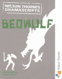 Dramascripts: Beowulf