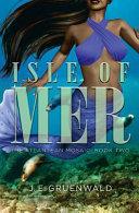 Isle of Mer