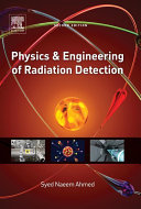 Pdf Physics and Engineering of Radiation Detection Telecharger