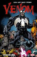 Venom (2017) T02