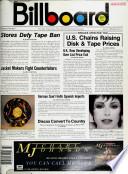 Aug 16, 1980