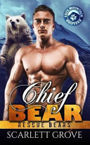Chief Bear