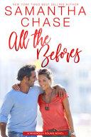 All the Befores [Pdf/ePub] eBook