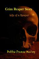 Grim Reaper Story