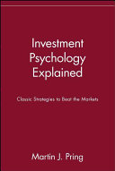 Investment Psychology Explained