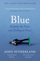 Blue [Pdf/ePub] eBook