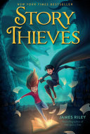 Pdf Story Thieves Telecharger