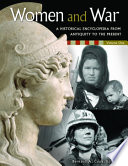 Women and War Book
