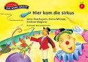 Books - Hier kom die sirkus | ISBN 9780195983388