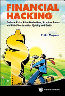 Financial Hacking