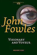 Pdf John Fowles Telecharger