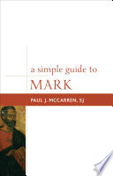A Simple Guide To Mark Book PDF