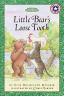 Little Bear's Loose Tooth