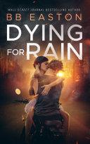 Dying for Rain Pdf/ePub eBook