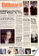13. März 1965