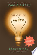 The City of Ember Deluxe Edition image