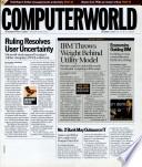 2002年11月4日