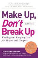Make Up  Don t Break Up