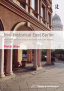 Neo historical East Berlin