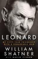 Leonard [Pdf/ePub] eBook