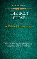 Iron Horse Pdf/ePub eBook