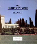 The Perfect Home Book