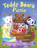 Teddy Bear s Picnic Book PDF