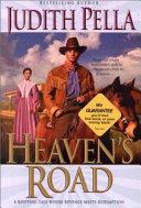 Heaven s Road