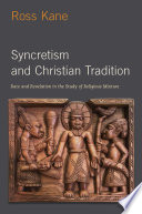 Syncretism and Christian Tradition Book PDF