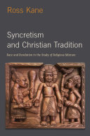 Syncretism and Christian Tradition