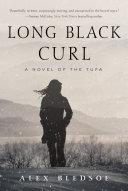 Pdf Long Black Curl